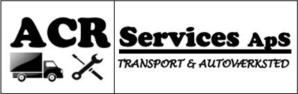 ACR Services ApS