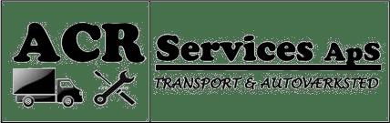 ACR Services ApS
